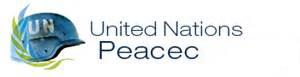 logo_peacec