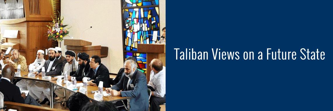 new_taliban